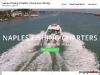 A&B Deep Sea Fishing Naples, Fl
