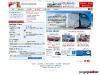 Airport transfer, minibus rental, car hire Bucharest, Romania