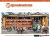 Gran Tourismo Travels