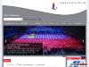 Liechtenstein Portal