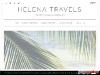 Helena Travels