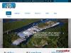 Atlantic Yacht Basin, Inc.