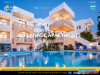 crete apartments
