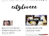 City Lovee