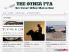 The Other PTA