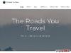 The Roads You Travel | Wanderlust Travel Blog