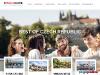 1 Prague Guide