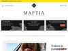 Maptia