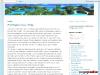 Visit Palau