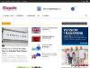 iExpats - Investing Expats