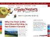 Gypsy Nester