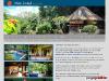 Alamindah Bali