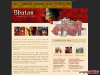 Bhutan Mystic Bliss