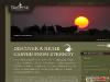 Kerdowney Botswana
