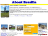 About Brasilia