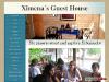 Ximenas Guesthouse