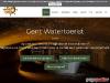 Gent Wateroerist