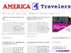 America 4 Travelers