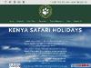 Natural Tours and Safaris