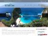 GB Bali Tour