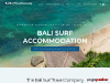 Bali Surf Travel Company