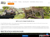 Safari Guide Africa