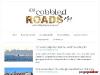 100 Cobbled Roads