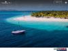 Palm Island Resort Grenadines
