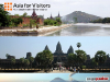 Asia for Visitors
