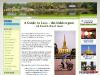 Laos Guide 999