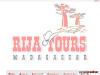 Rija Tours
