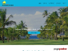 Hotel & tourism association