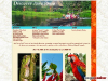 Discover Amazonia