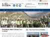 Himalaya Journey Travel & Trekking company.Nepal
