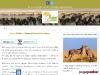 Genet Safaris