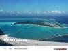 Midway Island Info