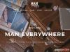 Man Everywhere