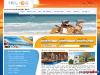 Cyprus holiday villa rentals