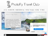 Photofly Travel