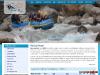 Himalayan Tours and Himalayan River Fun Rafting