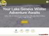 Lake Geneva Canopy Tours