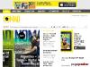 Digital Nomad Travel Mag