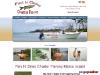 Fins-N-Grins Charter Fishing
