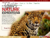 Nature Expeditions Africa Experts in Ground Safaris