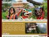 Jachung Travel