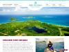 Grenada Grenadines
