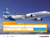 Express Airline Tickets