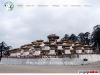 Bhutan Heritage