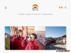 Bhutan Scenic tours