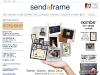 Send a Frame